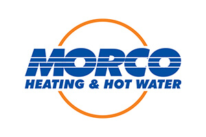 Morco Heating & Hot Water