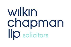 Wilkin Chapman llp Solicitors