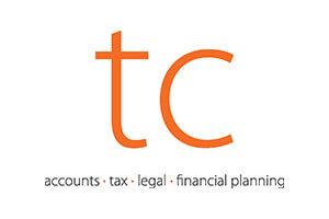 tc - accounts - tax - legal - financial planning