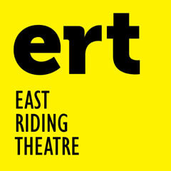 ERT - East Riding Theatre