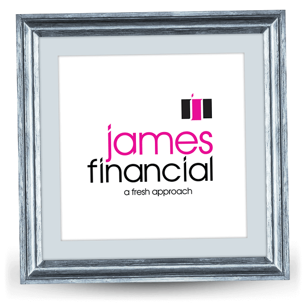 James Financial