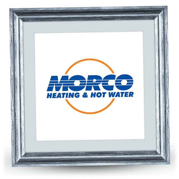 Morco Products