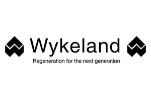 Wykeland - Regeneration for the next generation
