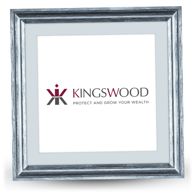 Kingswood Group
