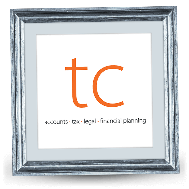 TC Group