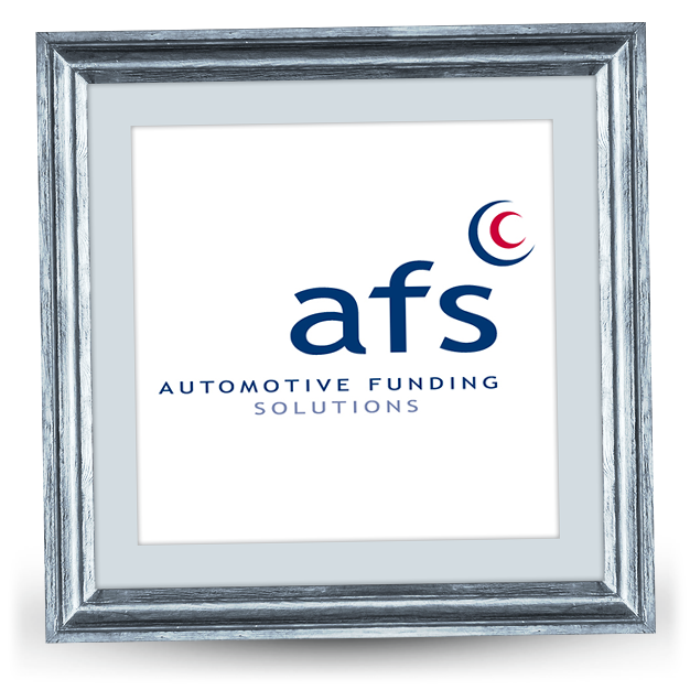 Automotive Funding Solutions