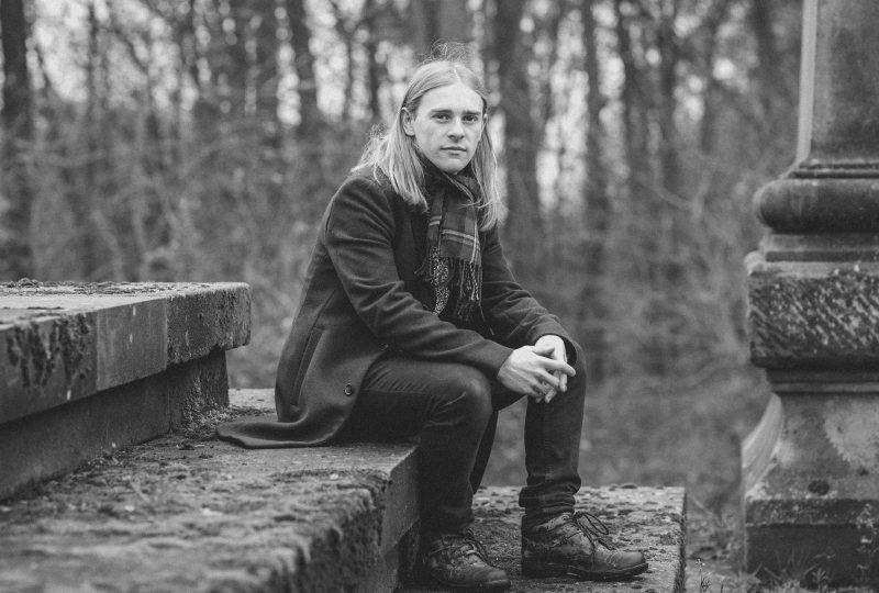 Joshua Burnell & Band