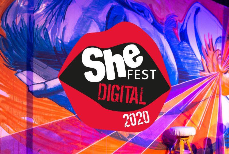 She Fest