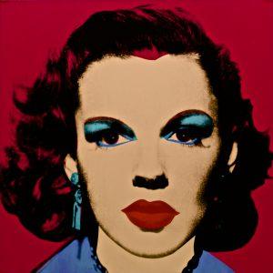 A friend of Dorothy – Loving Judy Garland
