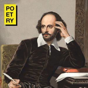 Richard Avery reads Shakespeare's 'Sonnet 97'