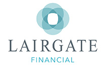 Lairgate Financial